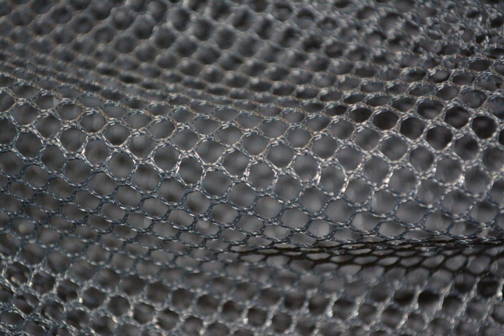 net, pattern, sports