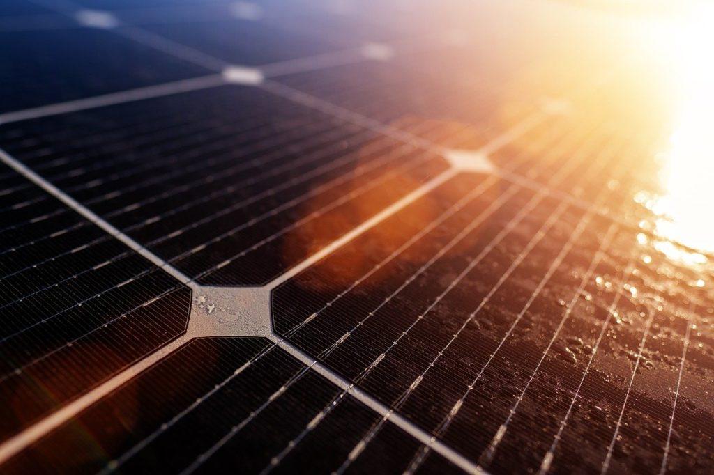solar cell, solar panel, photovoltaic