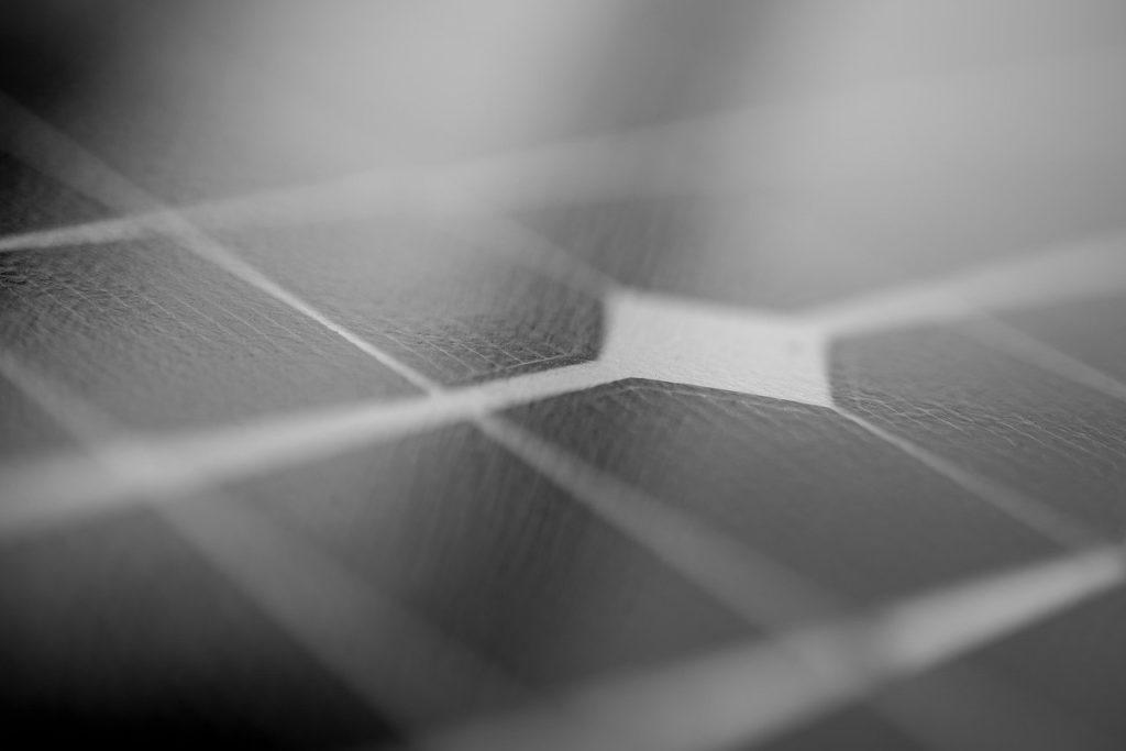solar, panel, solar panel