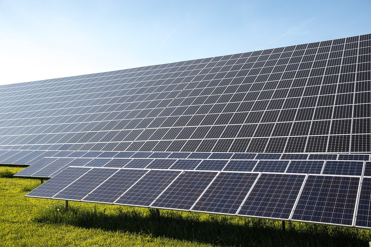 solar cells, current, photovoltaic